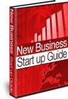 New Business Start Up Guide